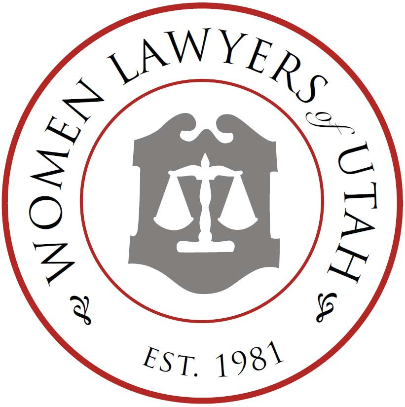 Women Lawyers of Utah Barriers to Advancement Report