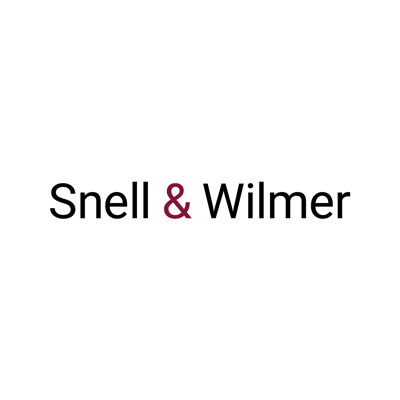 Snell & Wilmer
